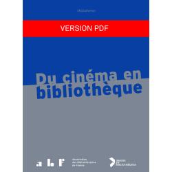 Du cinéma en bibliothèque (version PDF)
