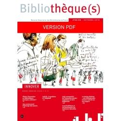 Innover (version PDF)