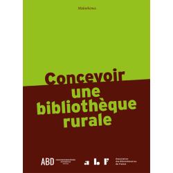Concevoir une bibliothèque rurale