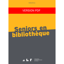 Seniors en bibliothèque (version PDF)