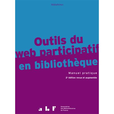 Outils du web participatif en bibliothèque