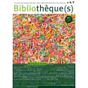 Bibliothèques et inclusion